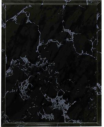 Image de Plaque honorifique en mélamine
