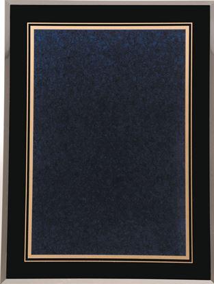 Image de Plaque honorifique en acrylique