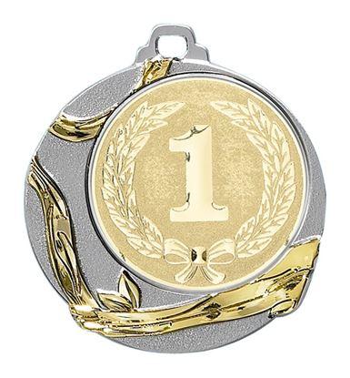 Image de Médaille
