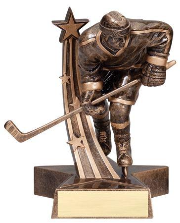 Image de la catégorie Hockey