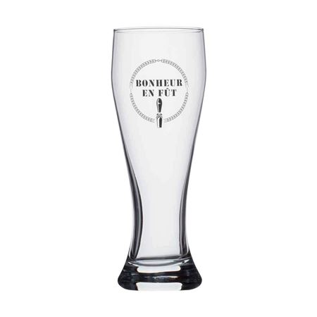 Image de la catégorie Verres et chopes à bière