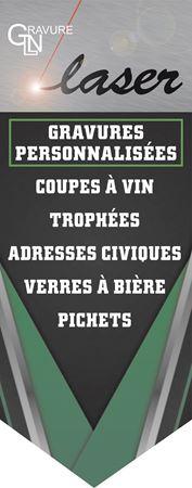 Image de la catégorie Bannières