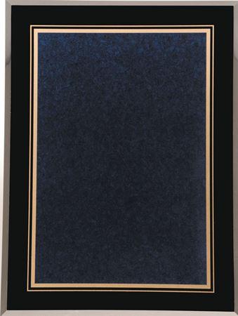 Image de la catégorie Acrylique
