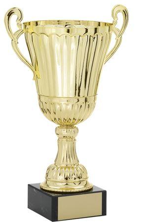 Image de la catégorie Coupes