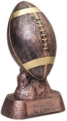 Image de Trophée Football