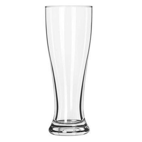 Image sur Verre à bière