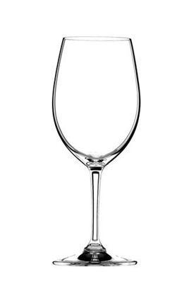 Image de Coupe à vin