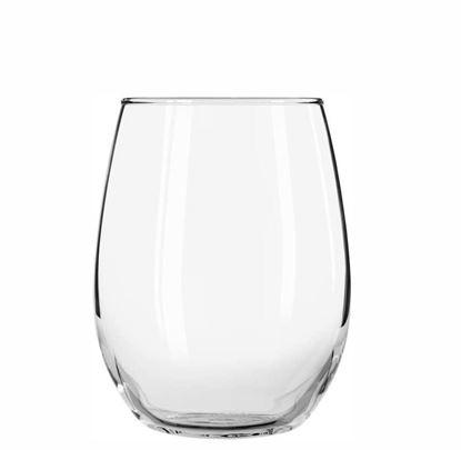 Image de Verre à vin