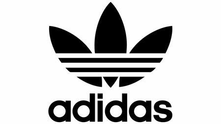 Image de la catégorie Adidas