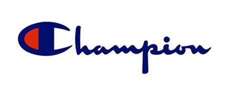 Image de la catégorie Champion