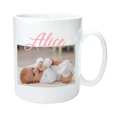 Image de la catégorie Tasse à café