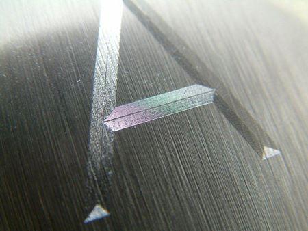 Image de la catégorie Couteau